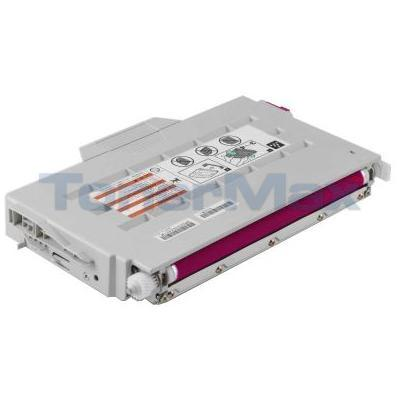 BROTHER HL-2400 SERIES TONER MAGENTA